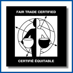 http://www.arcocoffee.com/images/FairTradeSymbol.jpg