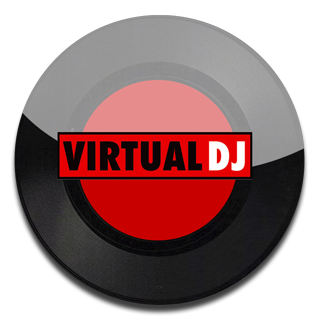 Virtual DJ 7 and Format Factory – Hurray for Software Reviews