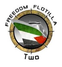 FreedomFlotillatwo