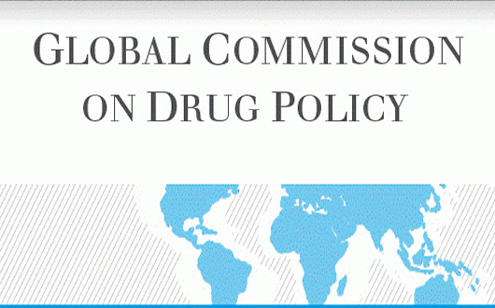 Global-Commission-On-Drug-P