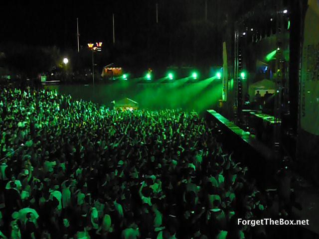 movement 2011.forgetthebox
