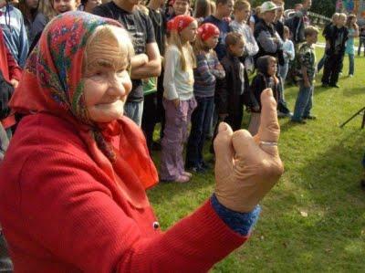 rude-granny1