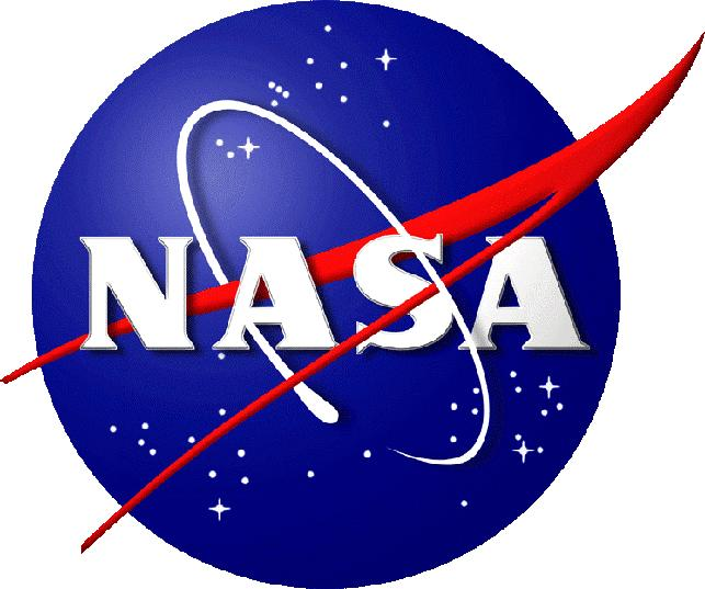 643_NASA_Logo_Rocketdyne_archives_boeing_ssfl_santa_susana_field_lab_nuclear_laboratory