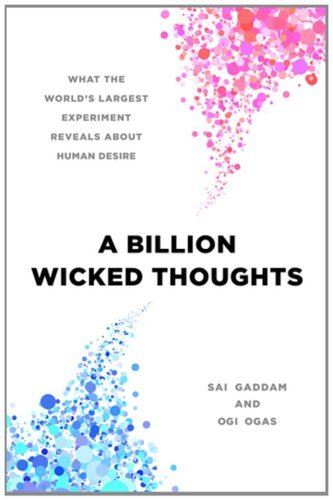 billion-wicked-thoughts111
