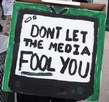 mediafoolyou