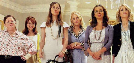 Bridesmaids-movie-kristen-wiig