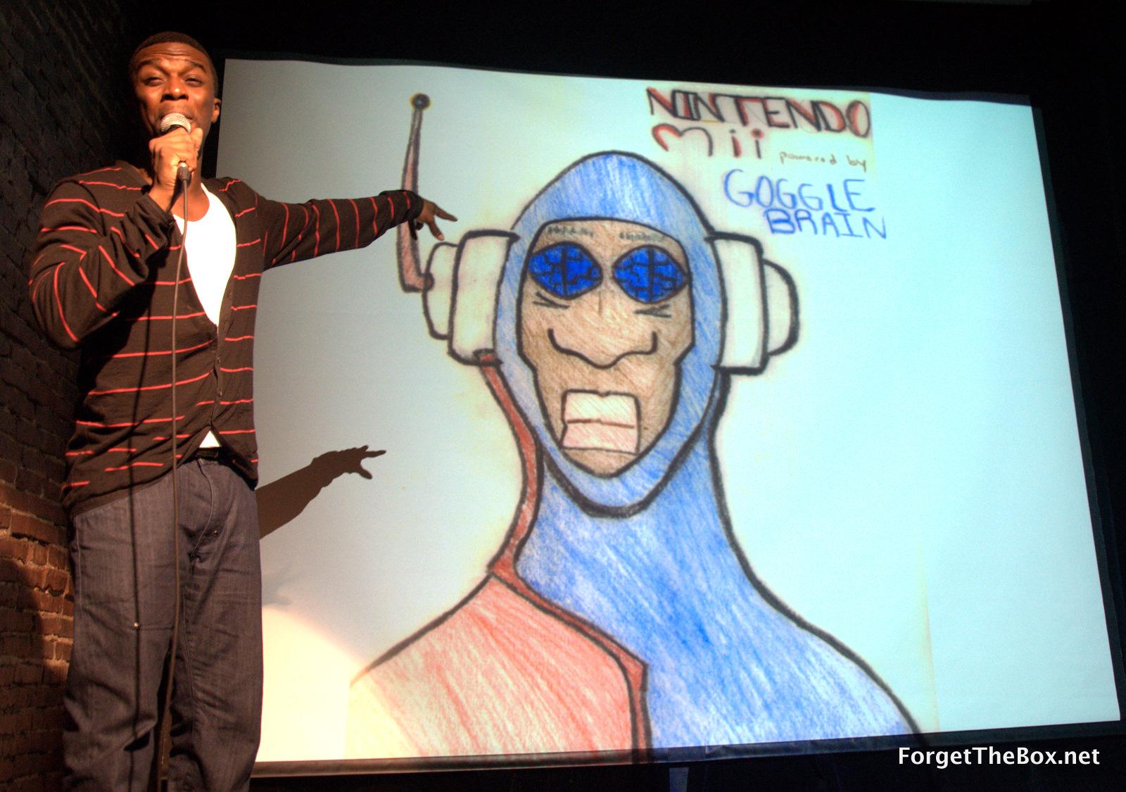 Crayon Comedy-50