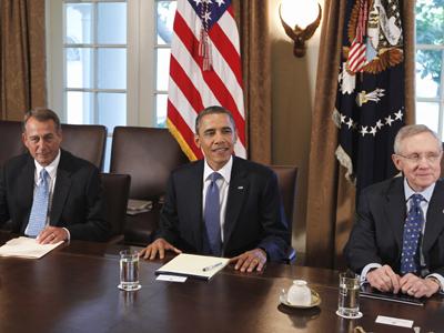 factsheet-the-debt-deal