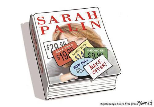 sarah-palin-2012-political-cartoon-03