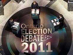 ONdebate