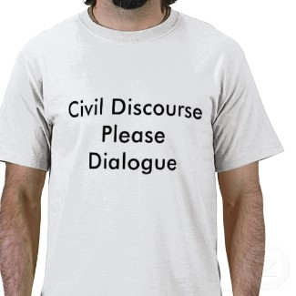 civil-discourse