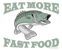 fast-food-fish