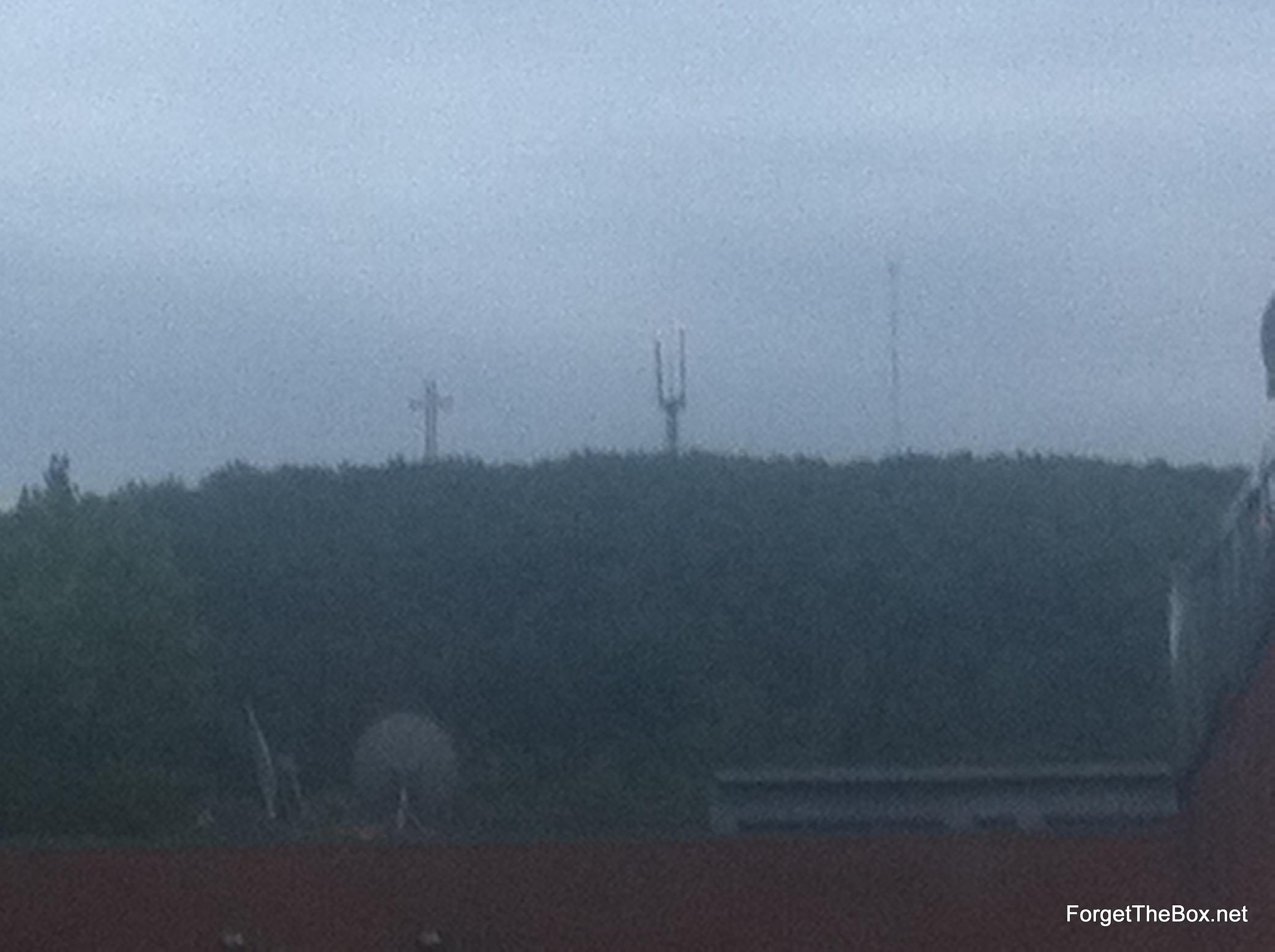 mountain-transmitter-montreal