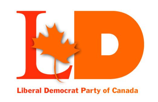 ndp-liberal-logo