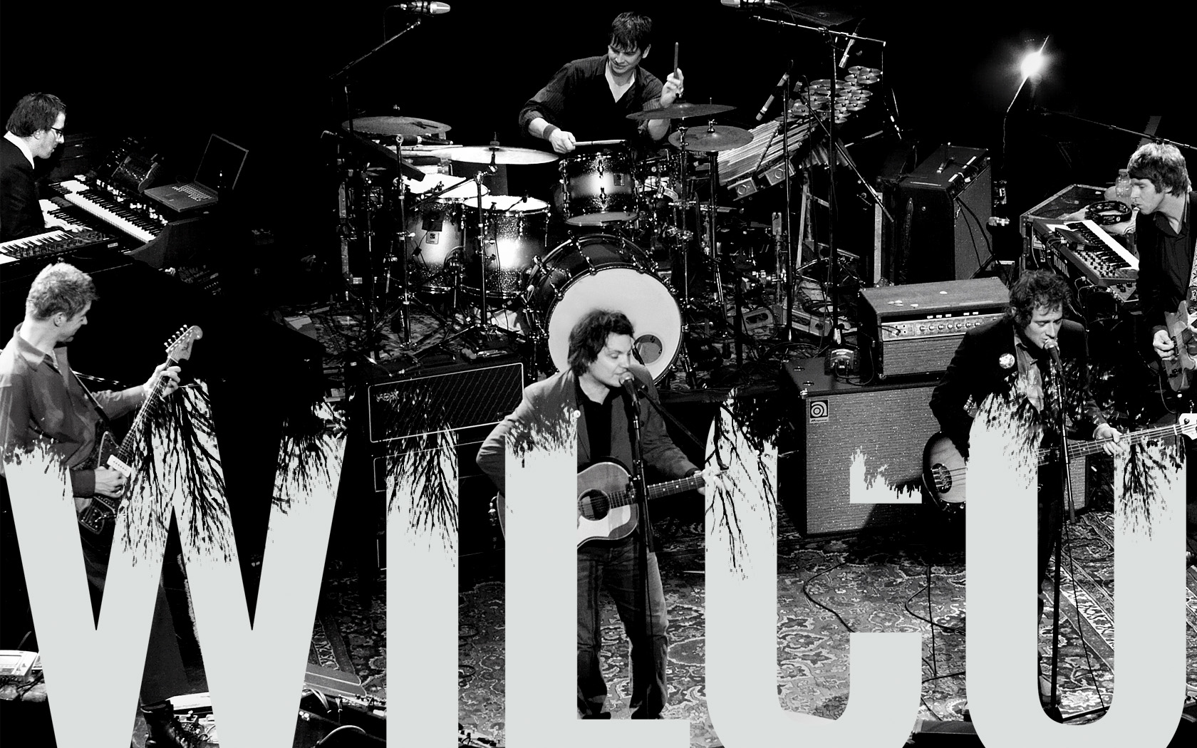 wilco_wallpaper_by_wilkee