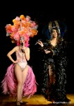 CandyAss Cabaret-349
