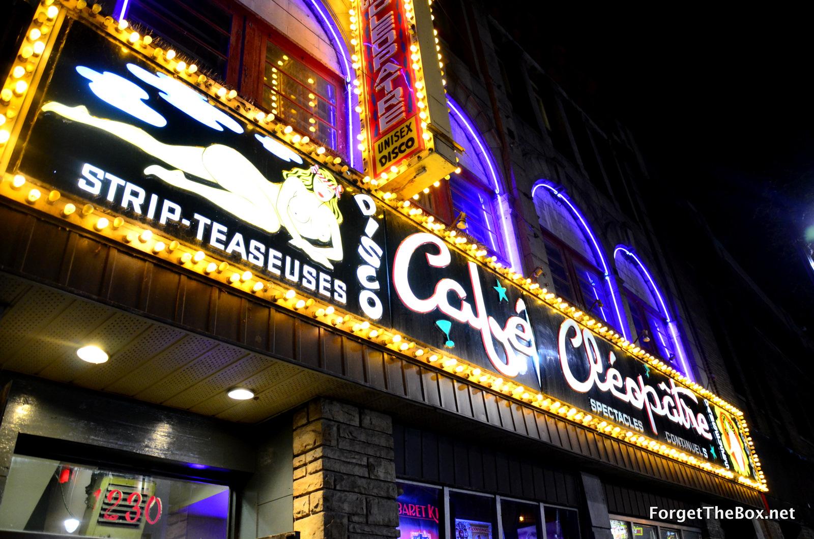 CandyAss Cabaret-372