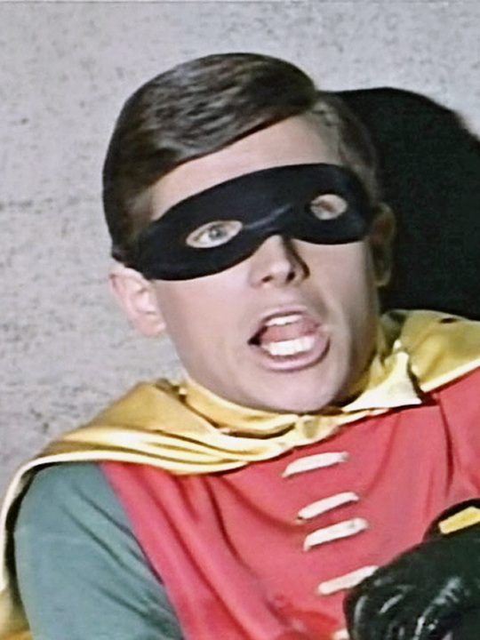 batman-burt-ward-2