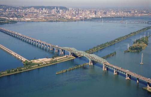 champlain-bridge