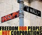 occupy-wall-street1