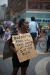 occupy-wallstreet-protest-poor-eat-the-rich1