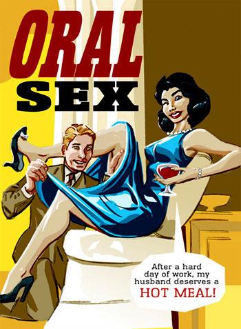 oralsex_poster