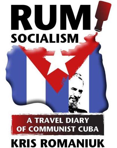 rum-socialism