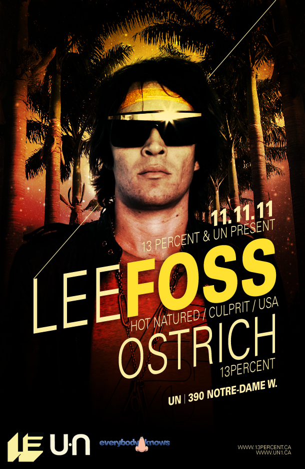11-11-11-lee_foss