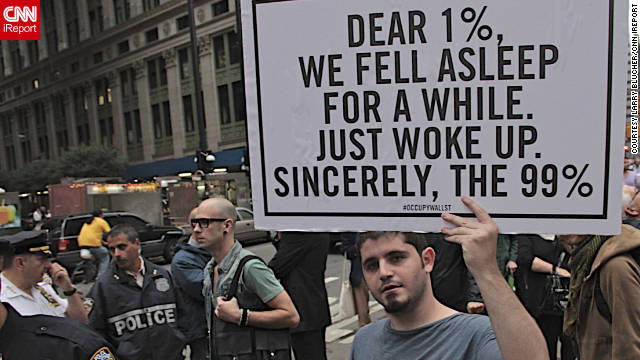 occupy-wall-street-story-top