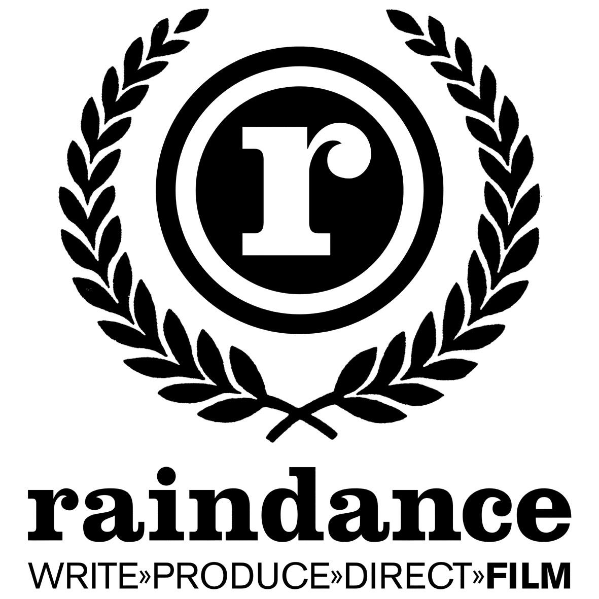 raindance-logo