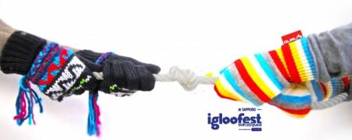 igloofest-512x205
