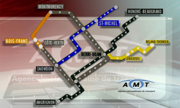 mtl-amt-metro-prolongement-2009