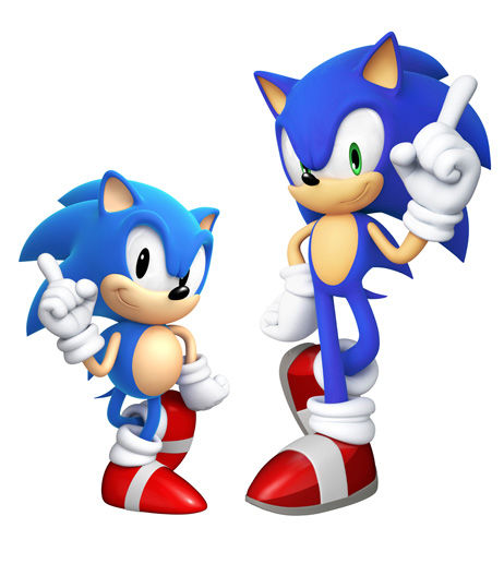 Sonic-Generations-artwork