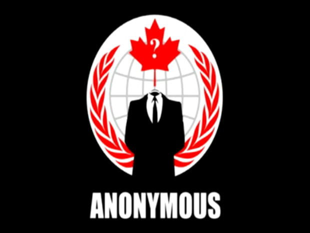 anonymous-toews
