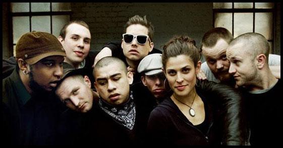 doomtree-crew