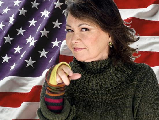 roseanne-barr-president
