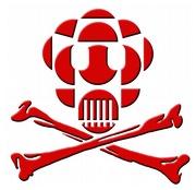 CBC dead