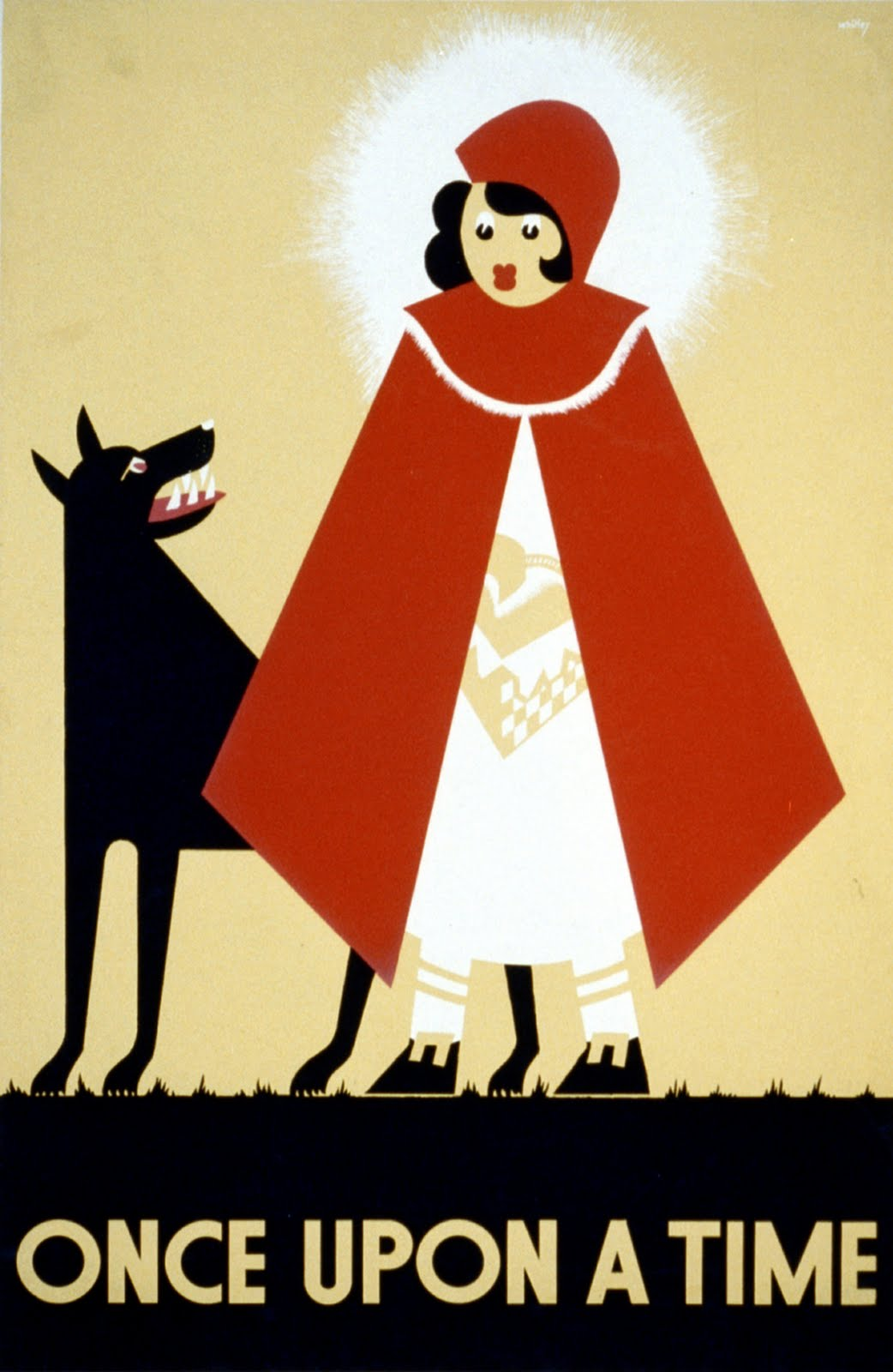 Red_Riding_Hood_and_wolf