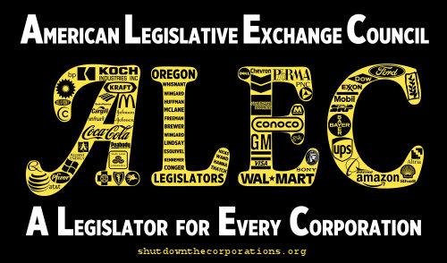 11809686-alec-legislator-for-every-corporation