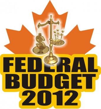 Federal-Budget-2012-342x370