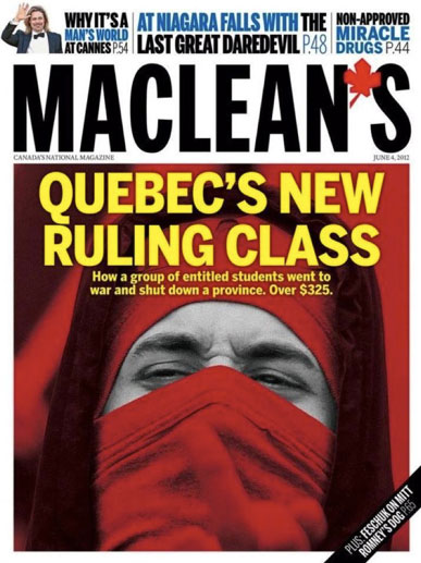 Macleans-cover