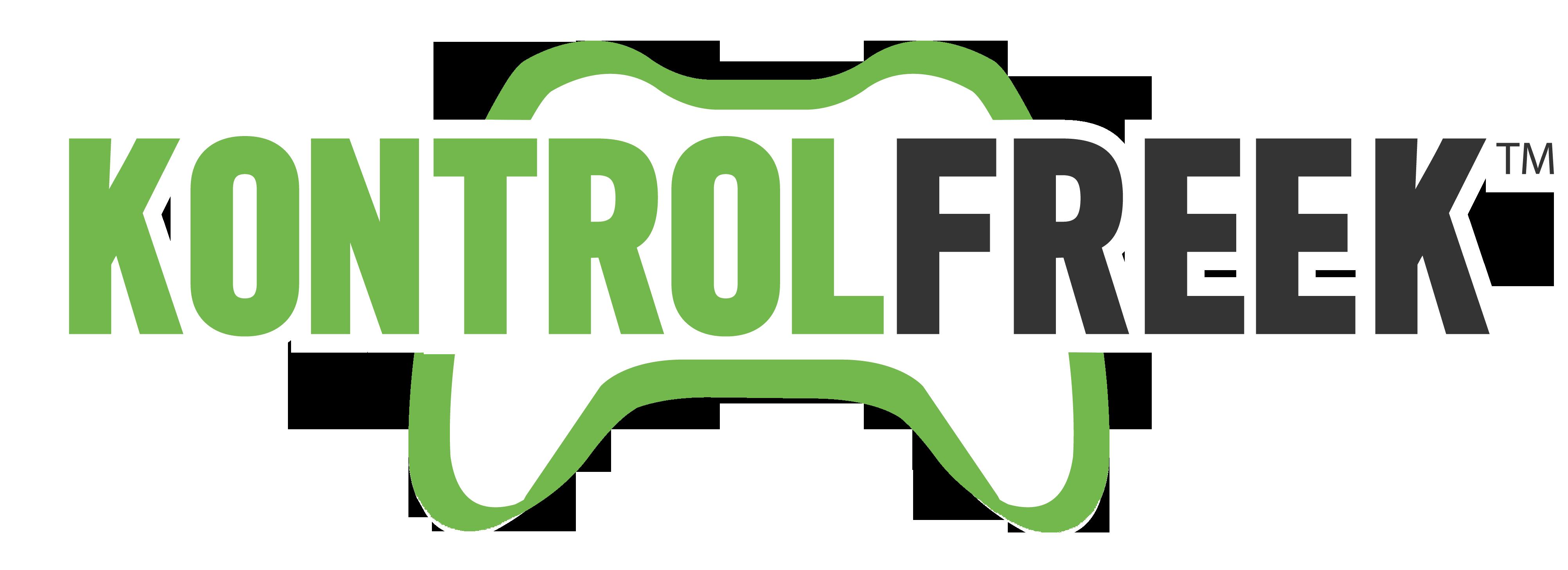 kontrol_freek