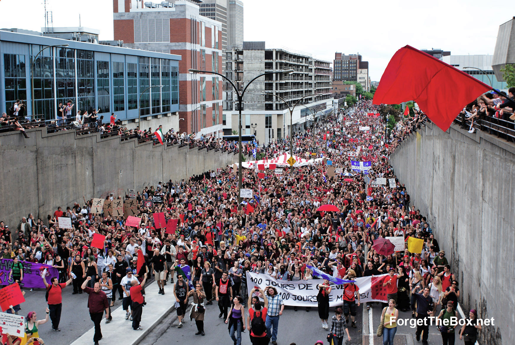 may-22-montreal-protest