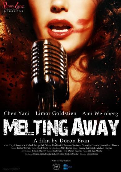 melting_away_poster_1332857998