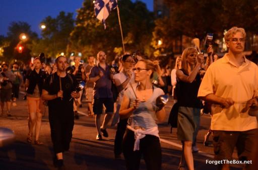 protests Casseroles-061
