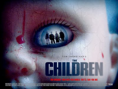 TheChildren horror