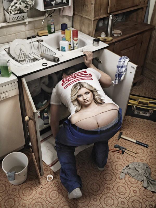 plumber21-smaller