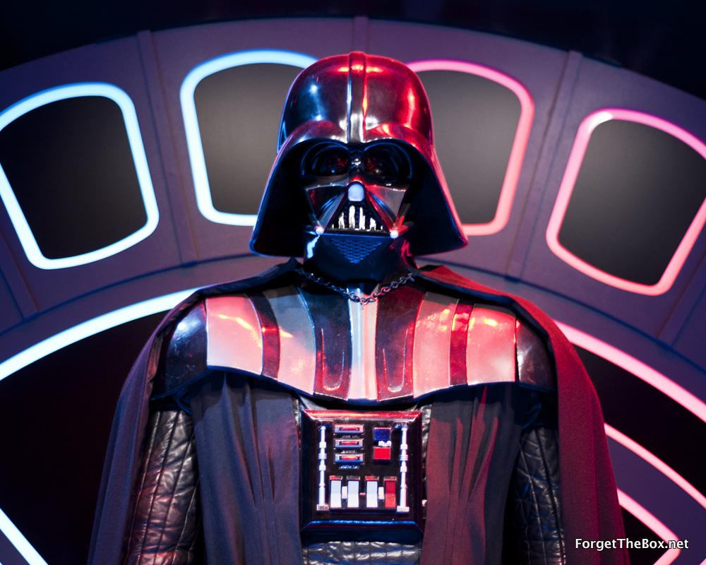 25-Star Wars Identities-9