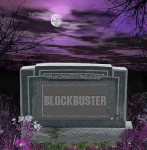 blockbuster-tomb-copy1