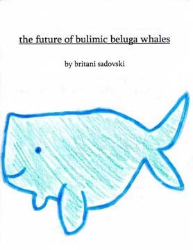 bulemic-beluga-whales-cover1